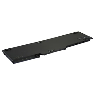 Image of 6-Cell 3600mAh Li-Ion Laptop Battery for DELL Latitude , (NM-PU536)