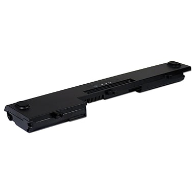 DENAQ 6-Cell 48Whr Li-Ion Laptop Battery for DELL Latitude (NM-W6617)