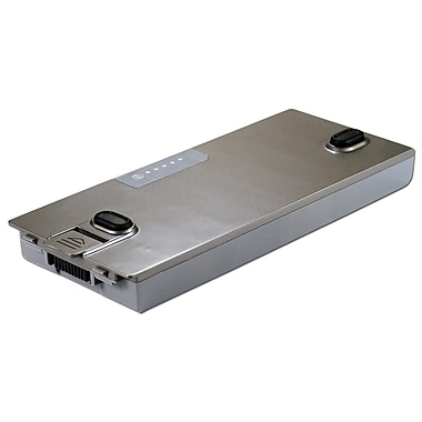 DENAQ 9-Cell 73Whr Li-Ion Laptop Battery for DELL Latitude (NM-Y4361)