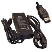 DENAQ 19V 4.74A 5-pin AC Adapter for HP/Compaq (DQ-1610006B-5pin)