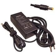 DENAQ 18.5V 2.7A 5.5mm - 2.5mm AC Adapter for HP/Compaq (DQ-163444-5525)