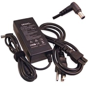 DENAQ 16V 4A 6.0mm-4.4mm AC Adapter for SONY
