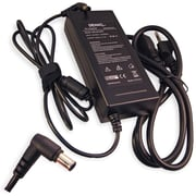 DENAQ 19.5V 4.1A 6.0mm-4.4mm AC Adapter for SONY