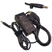 DENAQ 9.5V 2.315A 4.8mm - 1.7mm AC Adapter for ASUS (DQ-AD59230-4817)
