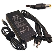 DENAQ 19V 4.74A 5.5mm - 2.5mm AC Adapter for ACER ASPIRE (DQ-ADP-90AB-5525)
