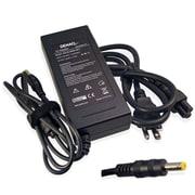DENAQ 18.5V 4.9A 4.8mm - 1.7mm AC Adapter for HP/Compaq (DQ-DL606A-4817)