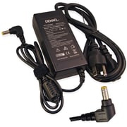 DENAQ 19V 3.16A 5.5mm to 2.5mm AC Adapter for Acer (DQ-PA160002-5525)
