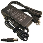 DENAQ 15V 6A 6.0mm - 3.0mm AC Adapter for TOSHIBA (DQ-PA2501U-6030)