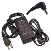 DENAQ 19V 3.16A 5.5mm - 2.5mm AC Adapter for TOSHIBA (DQ-PA3032U-5525)