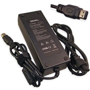 DENAQ 18.5V 6.5A 5-pin AC Adapter for HP/Compaq (DQ-PPP003SD-5pin)