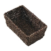 Hoffmaster Seagrass Basket, 1 Ea (BSK2151A)