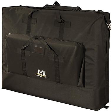 MT Massage Standard Carrying Case, 30