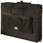 "MT Massage Standard Carrying Case; 30"" (58)"