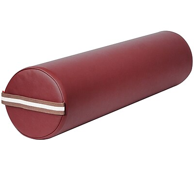 MT Massage Full Round Massage Bolster; 6