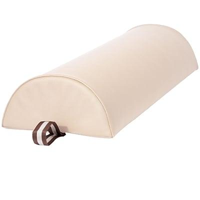 MT Massage Semi-round Massage Bolster; 9