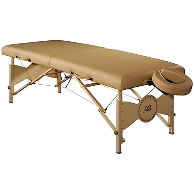 MT Massage Midas Table Package, 30