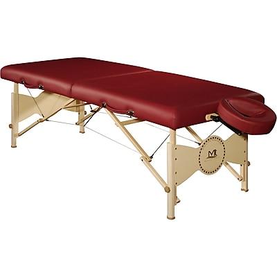 MT Massage Midas Table Package; 30