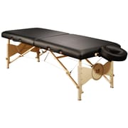 MT Massage Midas Massage Table Package