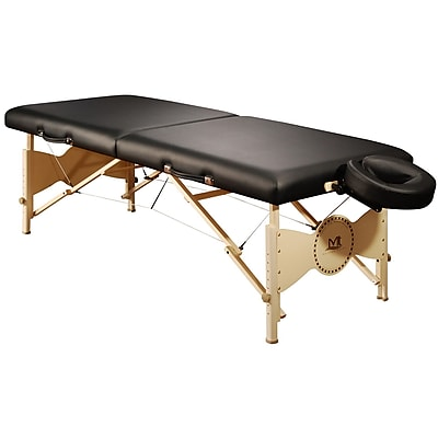 MT Massage Midas Table Package; 30