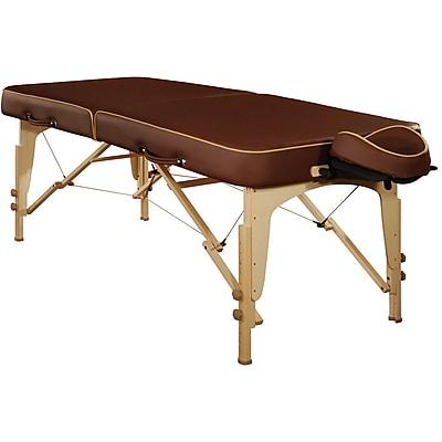 MT Massage Portable Massage Table; 30