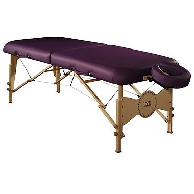 MT Massage Midas-Plus Massage Table Package; 30