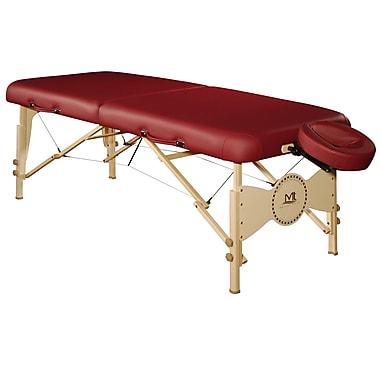 MT Massage Midas-Plus Massage Table Package, 30