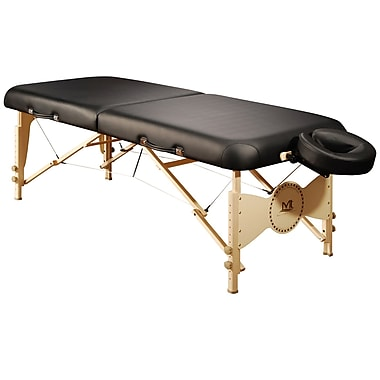 MT Massage Midas-Plus Massage Table Package, 30