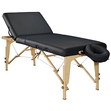 MT Massage Midas-Tilt Massage Table Package, 30