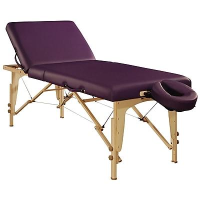 MT Massage Midas-Tilt Massage Table Package; 30