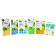 SMART 9pc Scrub Set