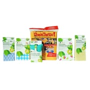 SMART 14pc Spring Cleaning Set