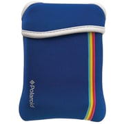 Polaroid Neoprene Pouchs for Z2300 Instant Camera, Blue