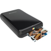 Polaroid ZIP POLMP01 New Color ZINK Instant Mobile Photo Printer