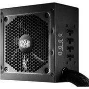 Cooler Master Power Supply, 650 W (RS650-AMAAB1-US)