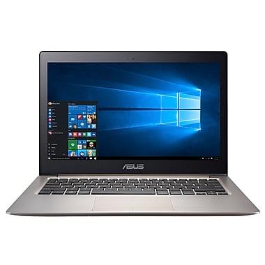 ASUS ZenBook UX303UB-DH74T 13.3