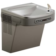 Elkay Barrier Free Water Cooler w/ IR sensor