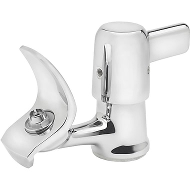 Elkay Lever Handle Bubbler