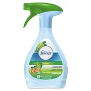 Febreze® Fabric Refresher & Odor Eliminator, Gain Original, 27 Oz Spray Bottle