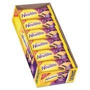 Nabisco® Original Fig Newtons, 2 Oz Pack, 12/box