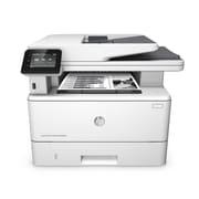 HP® LaserJet Pro MFP M426fDW Laser Printer (F6W15A#BGJ)
