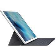 Apple – Clavier Smart Keyboard pour iPad Pro