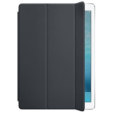 Apple – Smart Cover pour iPad Pro, gris anthracite