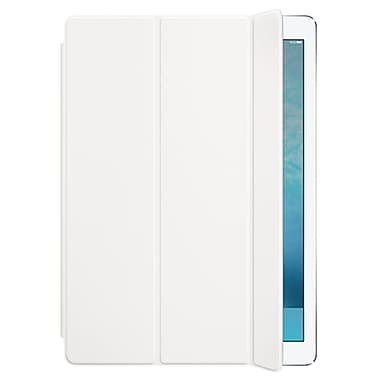 Apple Smart Cover for iPad Pro, White