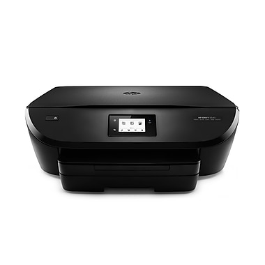 HP® Envy 5540 All-in-One Printer (K7C85A#B1H)