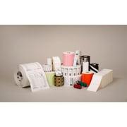 Zebra Z-Select 4000D Paper Label (10010043)
