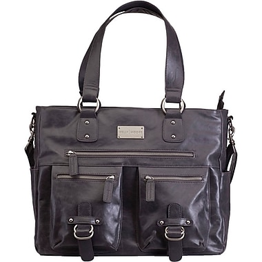 Kelly Moore Camera Bag, Grey