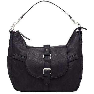 Kelly Moore Camera Bag, Almost Black