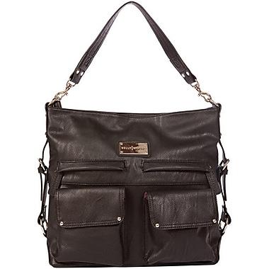Kelly Moore Camera Bag, Sue Black
