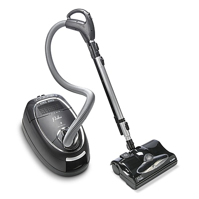 ProLux Stealth 2 HEPA Sealed Canister Vacuum