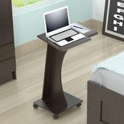 Inval Laptop Cart